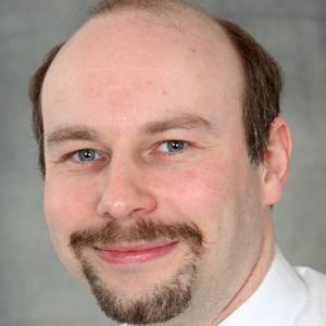 Simon Zarywacz, partner, z2z.com