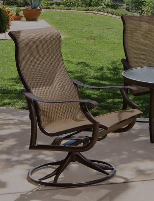 browse by item today s patio
