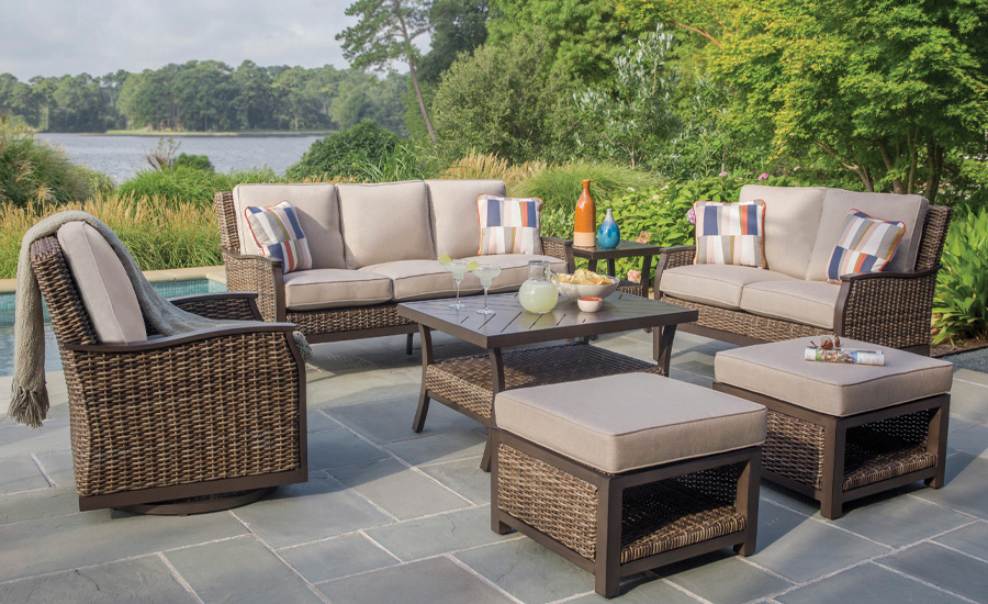 clearance priced items today s patio