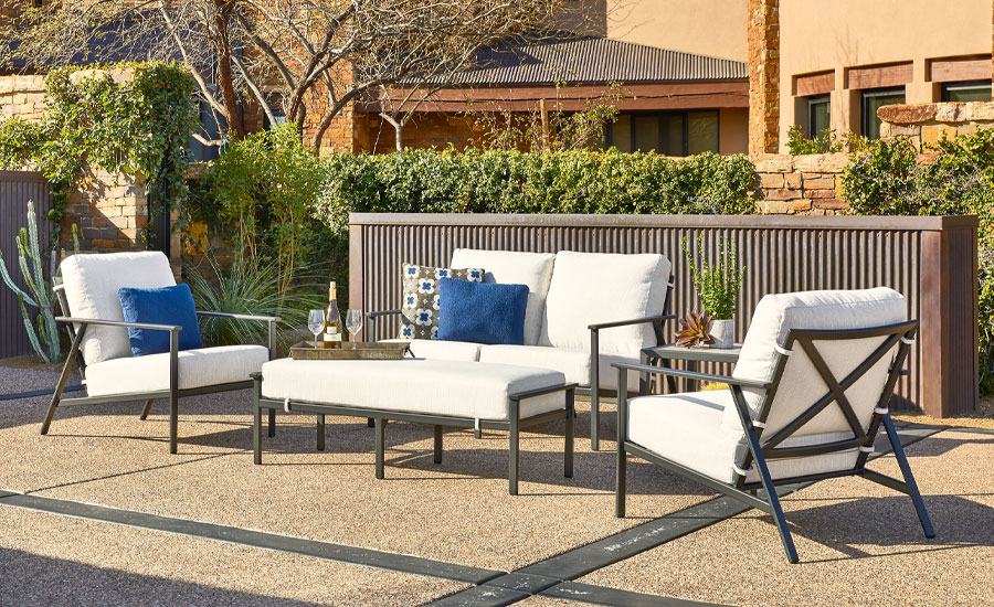 deep seating furniture today s patio