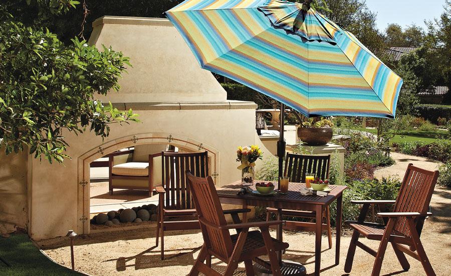 patio umbrellas today s patio