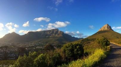 Cape Town <3