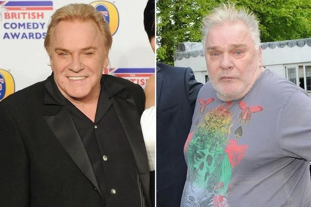 freddie-starr-not-charged.jpg