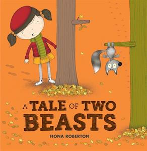 Picture of Tale of Two Beasts, A