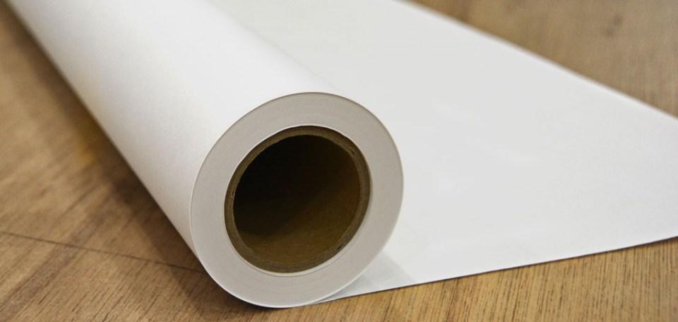 pattern-paper