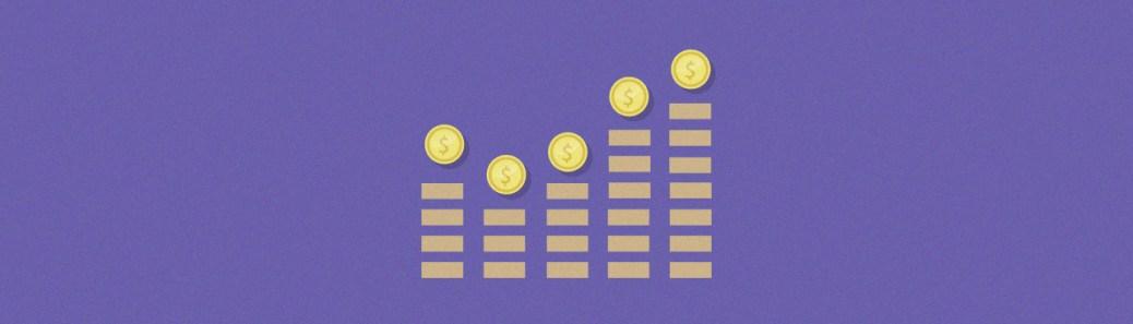 4 formas simples de aumentar a renda de artistas no digital