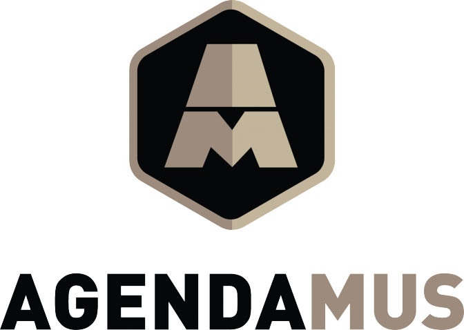 Agendamus, Your Music Calendar