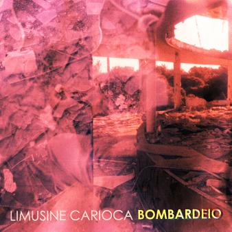 CAPA_BOMBARDEIO