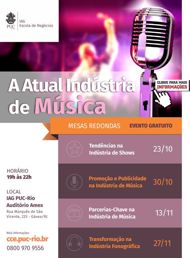 Mesas_Redondas_Industria_de_Musica