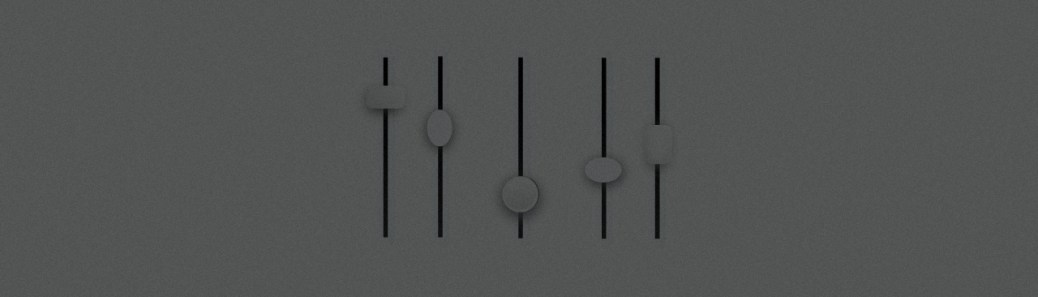Produção fonográfica: para que serve e limites de atuação