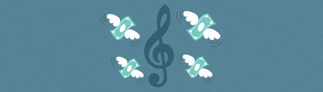 Vamos falar sobre sustentabilidade na cena musical?