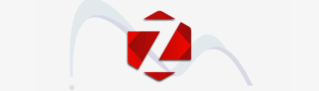 Zamus na Rio Music Buzz 2015