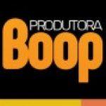 Produtora Boop
