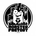 Monster Factory INC