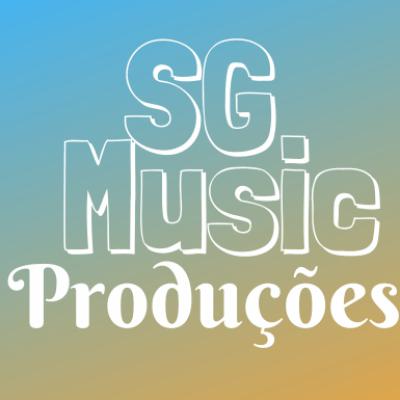 SG Music Produções
