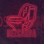 Dezcarga