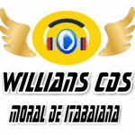 willians cds moral de itabaiana