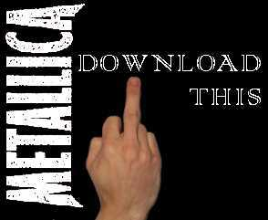 download_this
