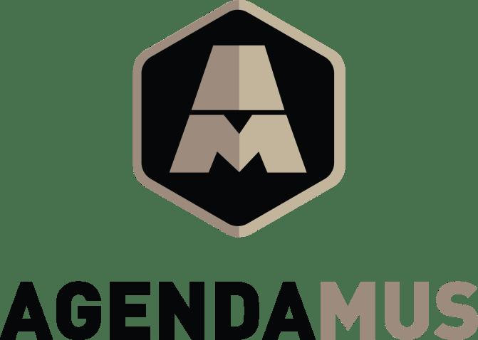 Agendamus, sua Agenda da Música