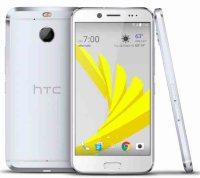 """Résultat de recherche d'images pour """"HTC 10 evo 4G Phablet - SILVER  gearbest"""""""