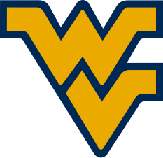 west_virginia_flying_wv_logo