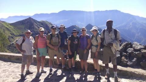 haiti-group-pic