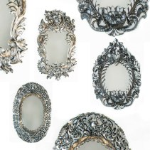 cands-mirror-collage