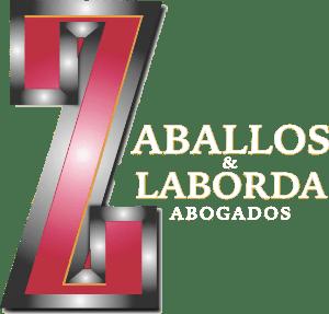 Zaballos&Laborda Abogados