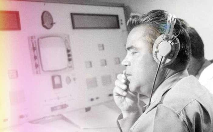 -Союз-11-. Самая крупная катастрофа в истории советской космонавтики (8 фото)