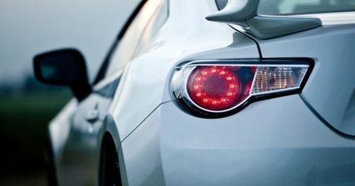 ТОП-10: Лайфхаки по обслуживанию автомобиля, которые должен знать каждый водитель