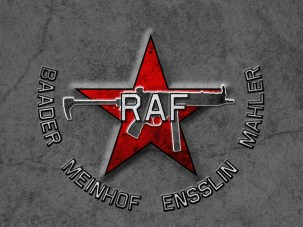 raf rote_armee_fraktion_by_davemetlesits