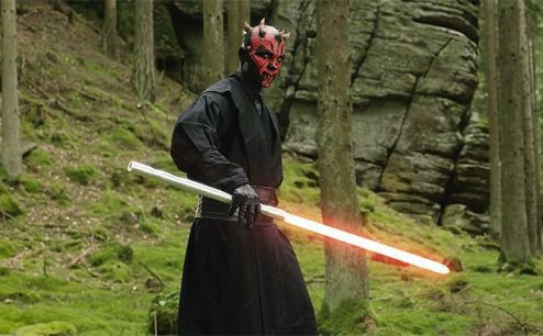 darth maul apprentice 4