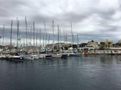 harbour-cruise-10