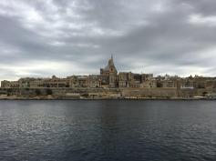 harbour-cruise-5