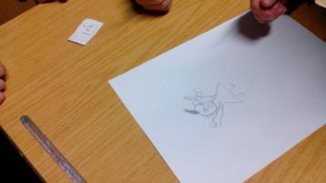 2-4-drawing-1