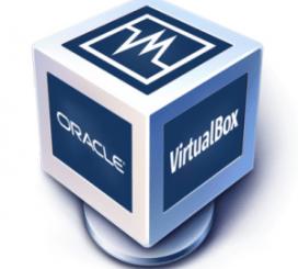 virtualbox-300x296