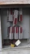 Telefonija Rovinj 11