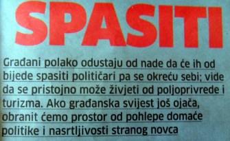 Podnaslov
