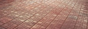 plitka-mozaika