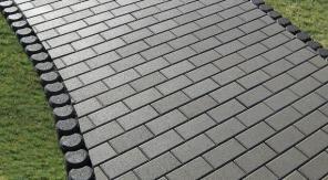 trotuarnaya-plitka-kirpich