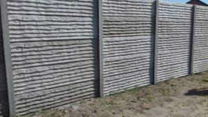 еврозабор отремонтированый Харьков