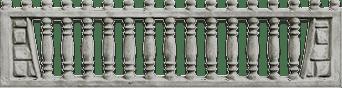 еврозабор харьков арка ажурная верхняя