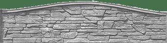 еврозабор харьков карпаты арка глухая