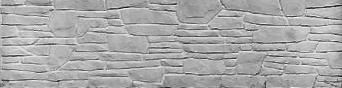 еврозабор харьков дикий камень