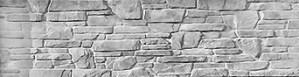 еврозабор харьков карпатский камень