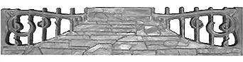 еврозабор харьков карпаты арка высокая