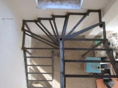 Лестницы for 73 вдохновляющий Металлические Лестницы Фото