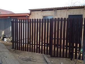 Забор для участка.jpg