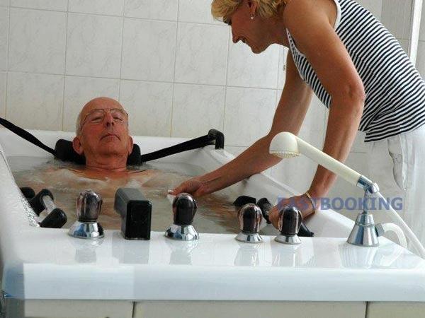 Лучшие упражнения су-джок терапии в пожилом возрасте ...