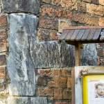 Krzyże pokutne w Bytomiu Odrzańskim